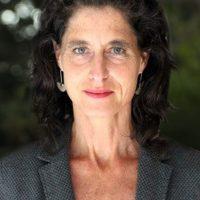 Judith Noske