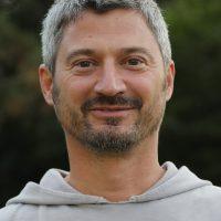 Robert Zimmel
